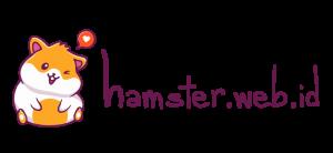 Informasi dan Perawatan Hamster
